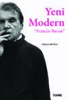 YENİ MODERN- Francis Bacon